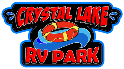 Crystal Lake Recreation and Camping